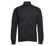 Dan Tech Full Zip Sweat