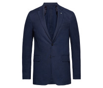 O2. The Stretch Linen Suit Jacket Blazer Jackett GANT
