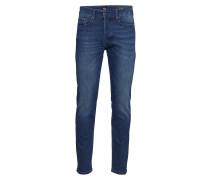 Taber Bc-P Jeans Blau