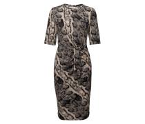 Felixia Dress Kntg