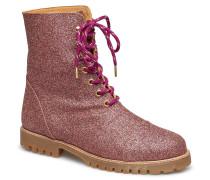 Gustav, 455 Glitter Shoes