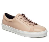 Spartacus Base Shoe