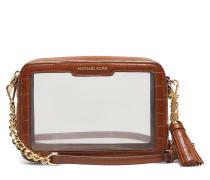 Crossbodies Md Camera Bag Bags Small Shoulder Bags/crossbody Bags Braun