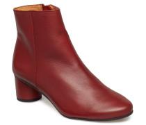 Kansas, 457 Leather Shoes
