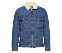 Panhead Zip Jacket