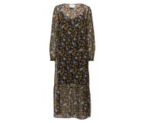 Antonin Maxi Dress