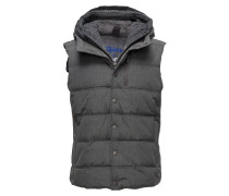 Microfibre Pitching Gilet