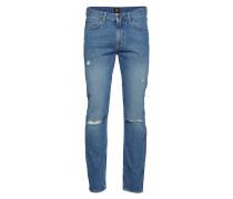Rider Jeans Blau LEE JEANS