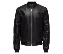 Leather Jacket 81