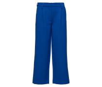 O1. Culotte Pants