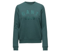 Op2. Gant 1949 Rundhals Sweatshirt