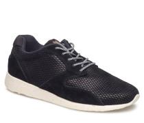 Leah Sneaker