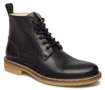 Avenue Boot
