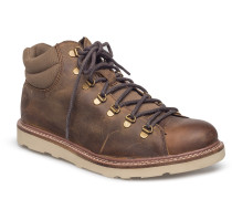 Utility Hiker Boot