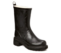 3/4 Rubber Boot