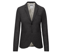 The One Blazer
