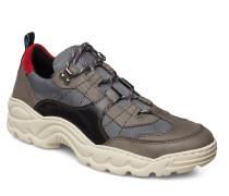 Orbital L Niedrige Sneaker Grau