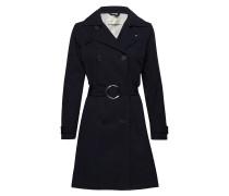 Undine Coat