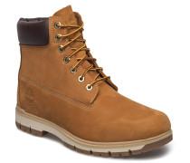Radford 6in Wp Boot