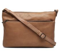 Tiana Crossbody Bag, Antique