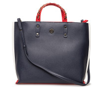 Tommy Chain Tote