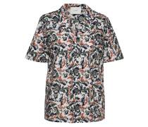 Carol Shirt