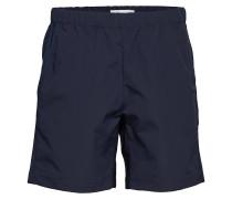 Chester Shorts 10634 Bermudashorts Shorts Blau SAMSØE & SAMSØE
