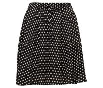Eline Skirt