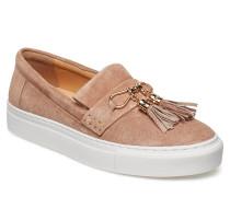 Shoes 8614 Sneaker Beige BILLI BI