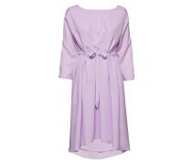 Day Lilac Kleid Knielang DAY BIRGER ET MIKKELSEN
