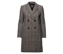 Square Coat.Autumn P