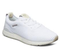 Atlanta Sneaker Niedrige Sneaker Weiß GANT