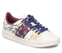 Shoes Cosmic Exotic Let
