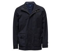 O1. The Greenfield Jacket