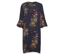 Carlico Dress
