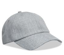 Baseball Cap 9084