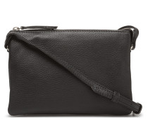 Vera Crossbody Bag, Grain