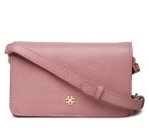 Day Paris Bag Bags Small Shoulder Bags/crossbody Bags Pink DAY ET