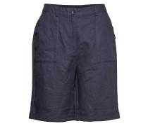 Patla Shorts Shorts Flowy Shorts/Casual Shorts Blau MASAI