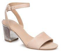 Enee/Sandalo (Sandal)/Suede