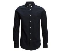 Button Down Oxfordhemd - Gots/Veg