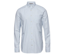 Shirts/Blusen Long Sleeve