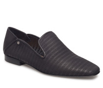 Melinda Slip-On Shoes