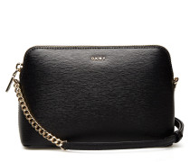 Bryant-Dome Cbody-Su Bags Small Shoulder Bags/crossbody Bags Schwarz DKNY BAGS