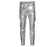Alex. Slim Jeans Grau TIGER OF SWEDEN JEANS