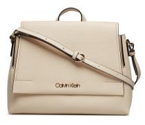 Neat Top Handle Bags Top Handle Bags Gelb CALVIN KLEIN