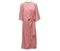 Venice Dress Lw