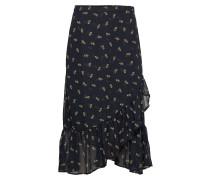 Ziri Skirt
