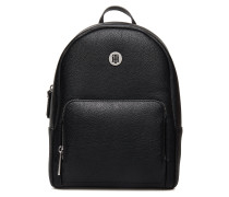 Th Core Backpack