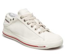 Magnete Exposure Low W - Sneaker Niedrige Sneaker Weiß